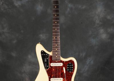 Fender-Jaguar-1964-OW (1)