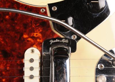 Fender-Jaguar-1964-OW (10)