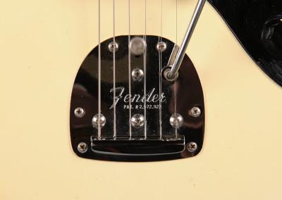 Fender-Jaguar-1964-OW (3)