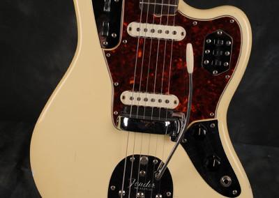 Fender-Jaguar-1964-OW (4)