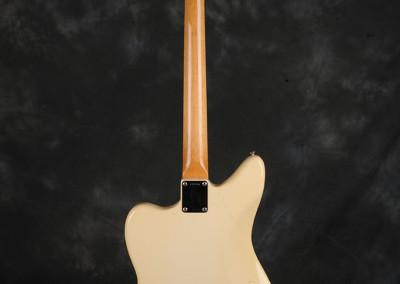 Fender-Jaguar-1964-OW (5)