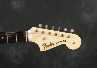 Fender-Jaguar-1964-OW (8)