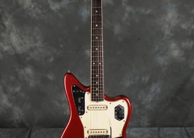 Fender-Jaguar-1965-CAR (1)