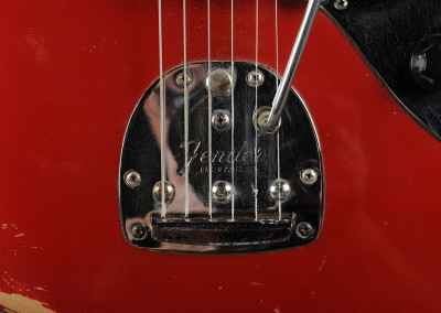 Fender-Jaguar-1965-CAR (2)