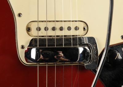 Fender-Jaguar-1965-CAR (3)