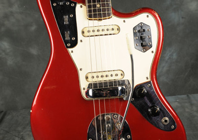 Fender-Jaguar-1965-CAR (5)
