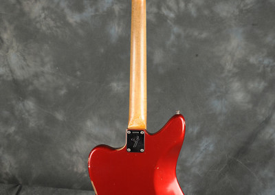 Fender-Jaguar-1965-CAR (7)