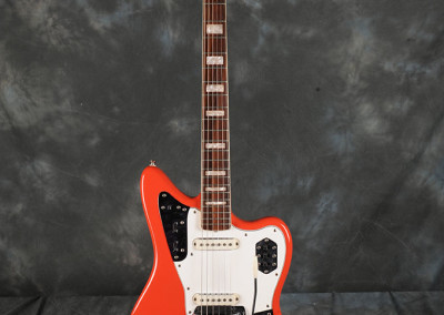 Fender-Jaguar-1966 (1)
