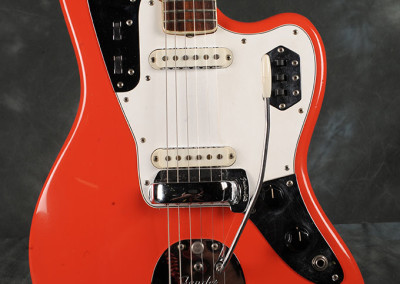 Fender-Jaguar-1966 (4)