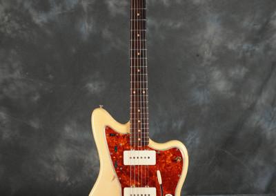 Fender-Jazzmaster-1959 (1)