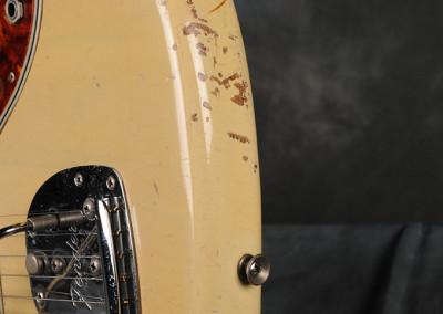 Fender-Jazzmaster-1959 (12)