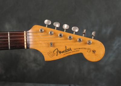 Fender-Jazzmaster-1959 (13)