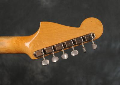 Fender-Jazzmaster-1959 (14)