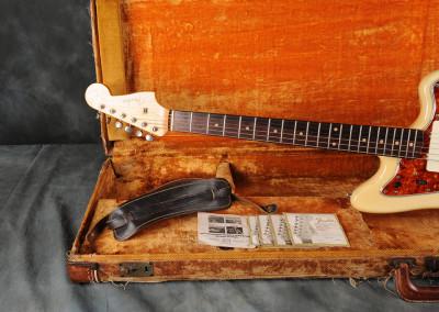 Fender-Jazzmaster-1959 (17)