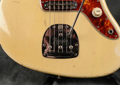 Fender-Jazzmaster-1959 (2)