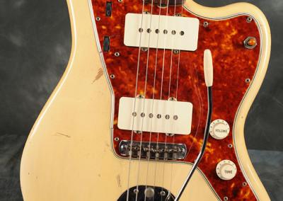 Fender-Jazzmaster-1959 (3)