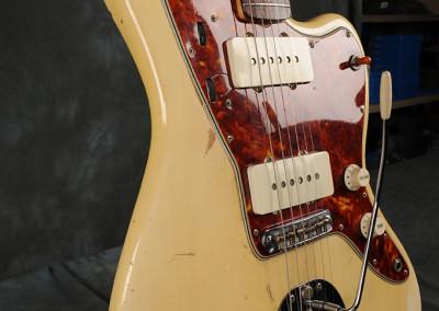 Fender-Jazzmaster-1959 (4)