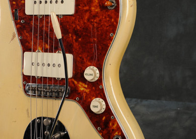 Fender-Jazzmaster-1959 (5)