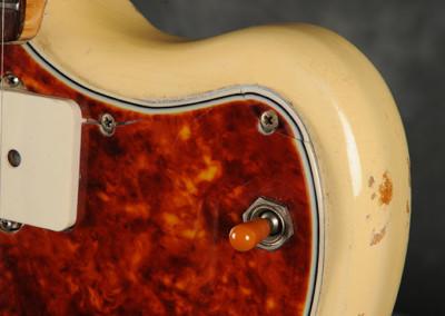 Fender-Jazzmaster-1959 (6)