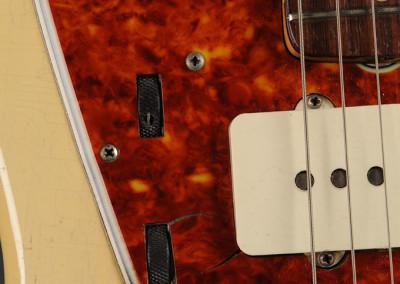 Fender-Jazzmaster-1959 (7)