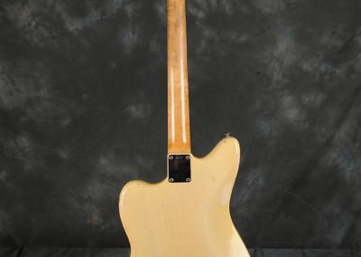 Fender-Jazzmaster-1959 (8)