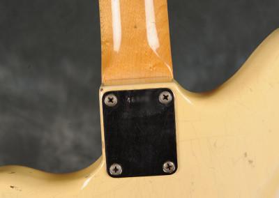 Fender-Jazzmaster-1959 (9)