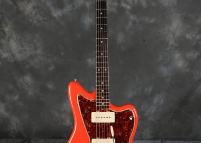 Fender-Jazzmaster-1962 (1)