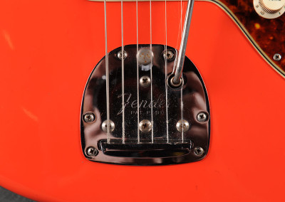 Fender-Jazzmaster-1962 (2)