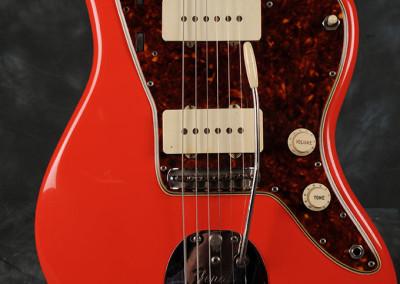 Fender-Jazzmaster-1962 (3)