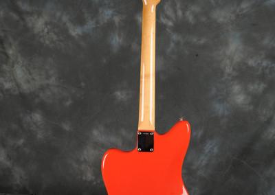 Fender-Jazzmaster-1962 (4)