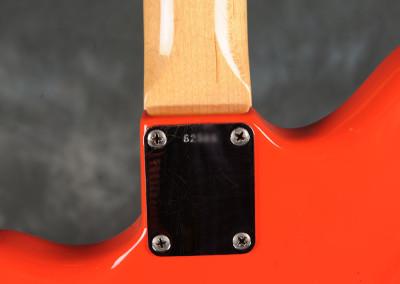 Fender-Jazzmaster-1962 (5)