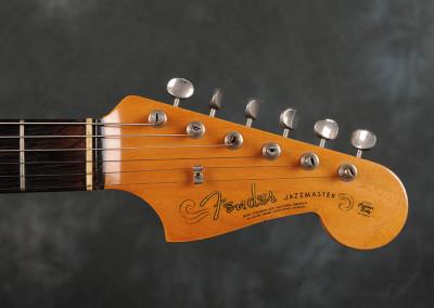 Fender-Jazzmaster-1962 (6)