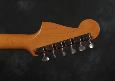 Fender-Jazzmaster-1962 (7)