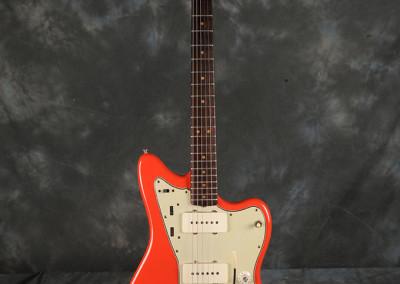 Fender-Jazzmaster-1965 (1)