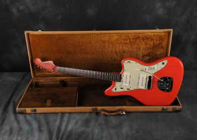 Fender-Jazzmaster-1965