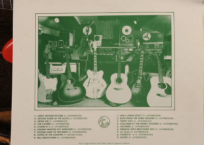 Fender-Jazzmaster-1965 (12)