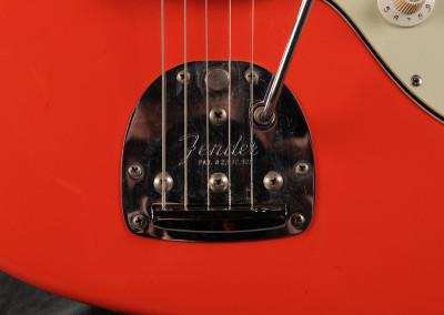 Fender-Jazzmaster-1965 (2)