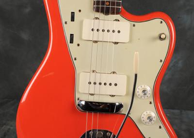 Fender-Jazzmaster-1965 (3)