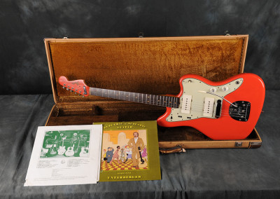 Fender-Jazzmaster-1965 (9)