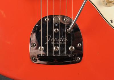 Fender-Jazzmaster-1966 (2)