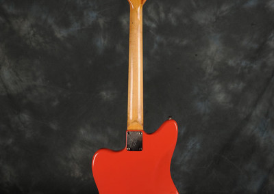 Fender-Jazzmaster-1966 (5)