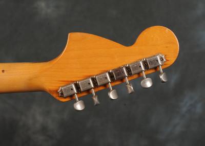 Fender-Jazzmaster-1966 (8)