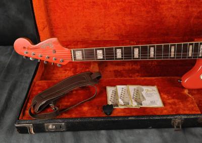 Fender-Jazzmaster-1966 (9)