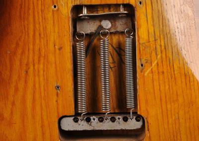 Fender-Stratocaster-1954-sunburst (12)