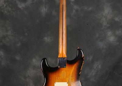 Fender-Stratocaster-1954-sunburst (16)