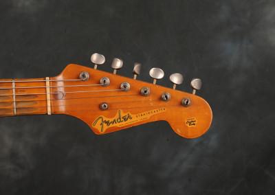 Fender-Stratocaster-1954-sunburst (18)