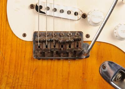 Fender-Stratocaster-1954-sunburst (5)