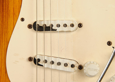 Fender-Stratocaster-1954-sunburst (6)