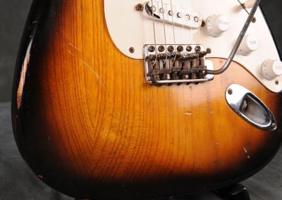 Fender-Stratocaster-1954-sunburst (8)