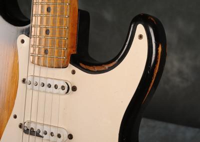Fender-Stratocaster-1954-sunburst (9)